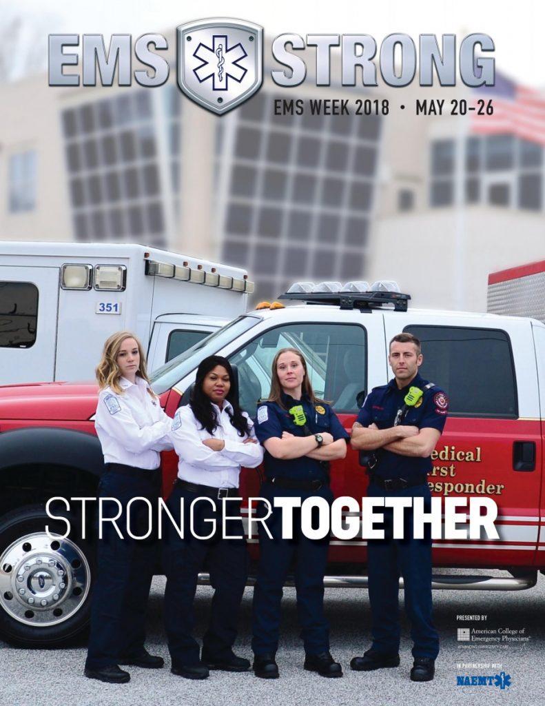 EMS-Week-2018-Cover