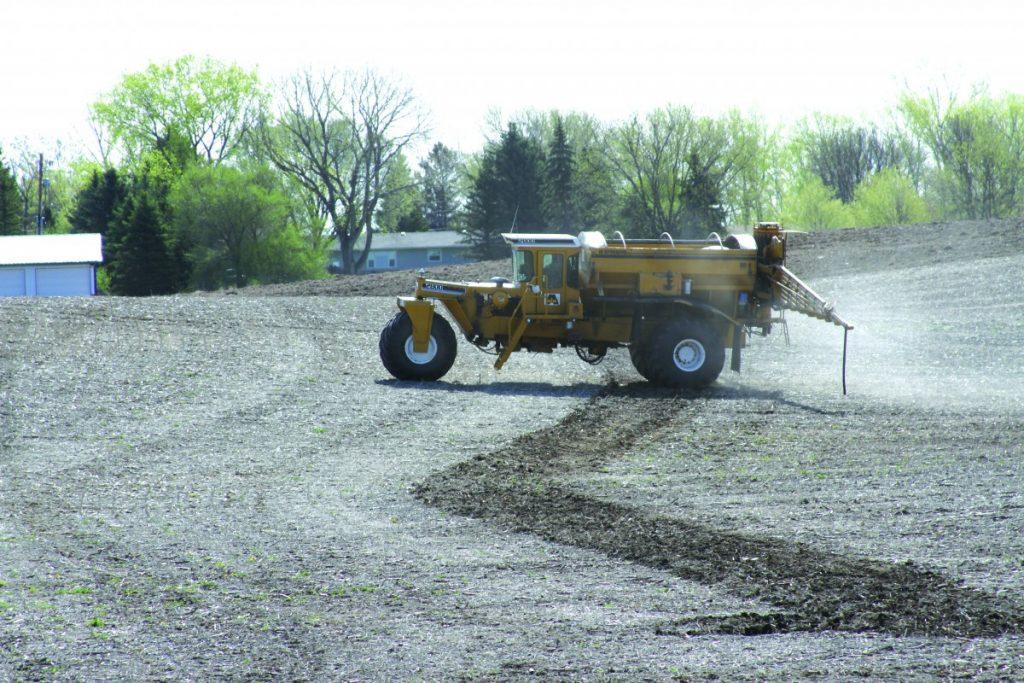 IMG_7529 scot manthe dry fertilizer