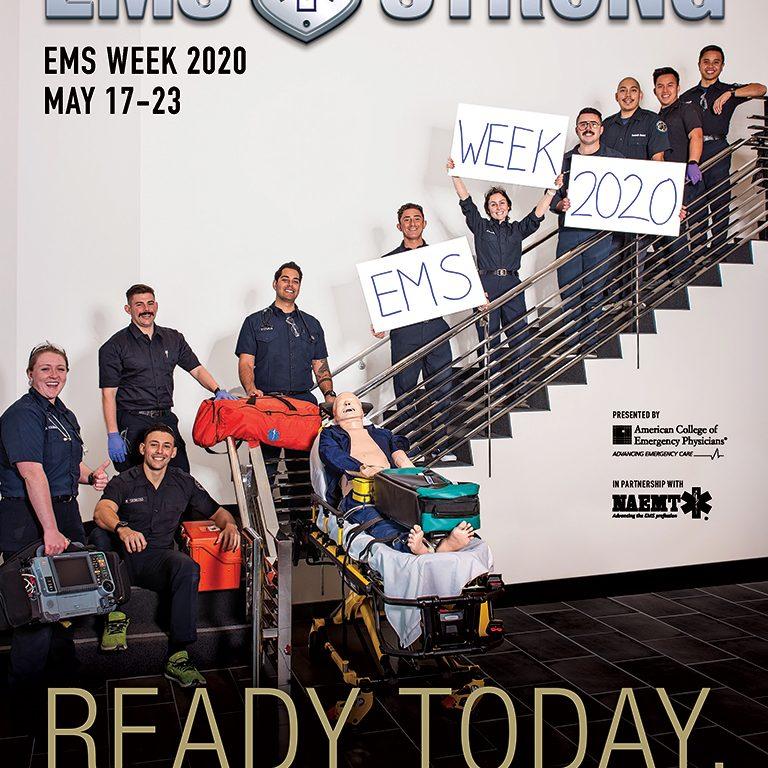 emsweek2020cover